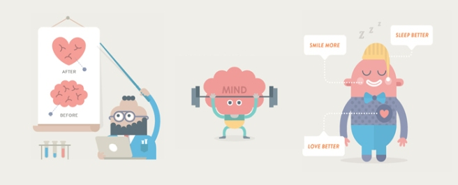 Banner4-headspace-graphics.jpg